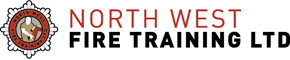 North West Fire Training Logo