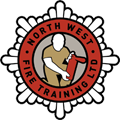 North West Fire Training Ltd